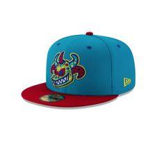 New Era Cap, Fitted Caps, Mlb, Seasons, Hats, Fitness, Hat, New Era Hats, Seasons Of The Year