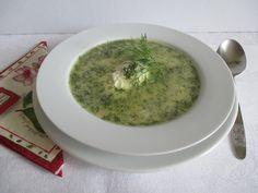 Ritkán készített étel, de megéri kipróbálni. Hungarian Recipes, Hungarian Food, Breakfast, Ethnic Recipes, Morning Coffee, Hungarian Cuisine