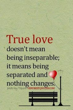 16 Sweet Valentines Day Quotes And Sayings - Freshmorningquotes