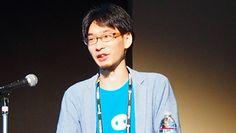 [CEDEC 2016]分かりやすいゲームのUIを作るには? アニメーションを用いたプレイヤー誘導のテクニック - GamesIndustry.biz…