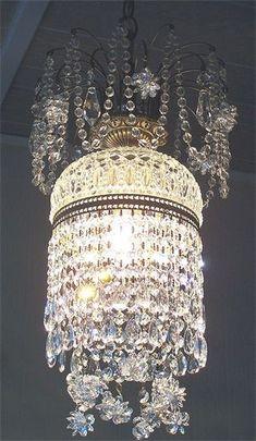 Luxury Lighting   ~LadyLuxury~