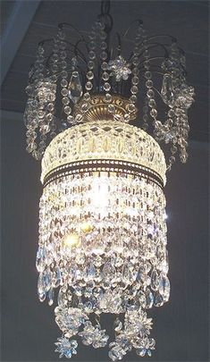 Luxury Lighting | ~LadyLuxury~