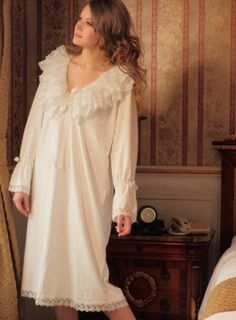 medieval+nightgown | ... nightgowns , vintage nightgowns , white cotton nightgowns , white