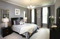 Creative Bedroom Decoration Tips #bedroom #bedroomdesign