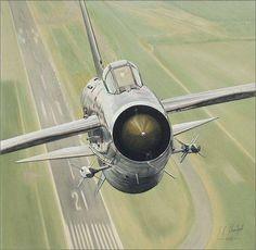 (1) KURYER (@RSS_40) | Twitter Air Force Aircraft, Fighter Aircraft, Fighter Jets, Military Jets, Military Aircraft, Lightning Fighter, V Force, War Jet, Aircraft Pictures