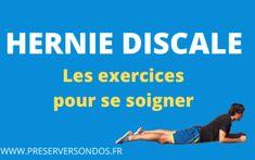 Syndrome du Piriforme - Causes, Symptômes, Traitement et Exercices Muscle Piriforme, Psoas Iliaque, Trigger Points, Gluteal Muscles, Pelvic Tilt