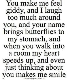 i-love-my-boyfriend-quotes-tumblr-562 | GLAVO QUOTES