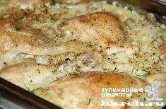 Курица с рисом по софийски, retsepty dlya kormyashhih mam headline ot 3 h do 7 mi let featured vtorye blyuda iz pticy vtorye blyuda