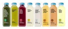 Love grace juices juice green juices and cleanse blueprint juice cleanse malvernweather Images