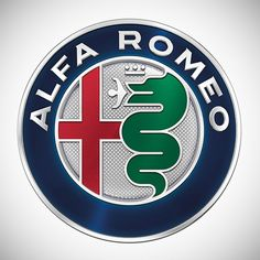 The Mechanics of Emotions. Alfa Romeo vehicles are crafted for performance. Explore Alfa Romeo sports cars & SUVs, current offers, dealerships and more. Carros Alfa Romeo, Alfa Romeo Brera, Alfa Romeo Gtv6, Alfa Romeo 147, Alfa Romeo Cars, Alfa Brera, Alfa Cars, Fiat Cars, Audi Sport
