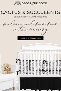 Baby bedding sets by Baby Bump Bedding and Decor 2 Ur Door. Shop our brand new baby crib bedding sets for the top nursery trends. Baby Boy Bedding Sets, Baby Girl Crib Bedding, Custom Baby Bedding, Coral Nursery Decor, Gender Neutral, Bump, Decor Ideas, Trends, Beauty Trends