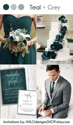 Mid Century Modern Weddings - Simple Weddings At Home - Indian Weddings Makeup - Weddings Couple Outfits Fall Wedding Colors, Wedding Color Schemes, Gray Weddings, Winter Beach Weddings, Orange Weddings, Emerald Green Weddings, Country Weddings, Vintage Weddings, Indian Weddings