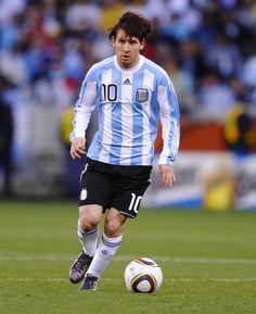 leo!adidas argentina messi 2014 a casa