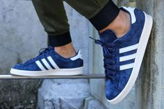 718750e393ca adidas Campus 80s Navy Japan Pack Vintage Cheap Adidas Shoes