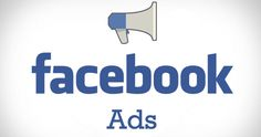Want to learn the basics of your secret weapon on Facebook?