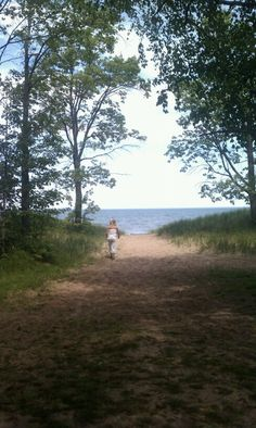 Lake Superior, MI