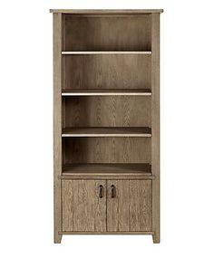 dalton bookcase m s bucherregal aus holz platzsparende regale mobel einrichtungsideen