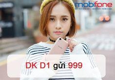 goi-cuoc-3G 1-ngay-D1-Mobifone