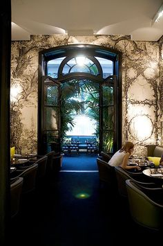Café Artcurial | Artcurial | Briest - Poulain - F. Tajan