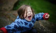 «Kinder werden lebensuntüchtig und beziehungsunfähig», sagt Michael Winterhoff, weil sie im Glauben aufwachsen, die Welt drehe sich um sie.
