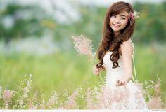 Cách chăm sóc da mùa thu dành cho bạn gái là cách chăm sóc da hiệu quả nhằm làm đẹp và tránh đi những tác hại của môi trường tự nhiên lên da. http://www.cachlamtrangda.top/2015/09/cach-cham-soc-da-mua-thu.html