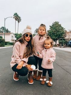 Whats In My Shopping Cart Fall Clothes Winter Fashion The Girl in The Yellow Dress Family Style Girls Clothes Outfits Cute Family, Baby Family, Family Goals, Siblings Goals, Family Life, Future Maman, Future Baby, Future Daughter, Mommy And Me Outfits