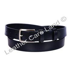 Δερμάτινες ζώνες Belt Buckles, Accessories, Fashion, Moda, Fashion Styles, Belt Buckle, Fashion Illustrations