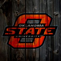 Oklahoma State University. Go Pokes. :)