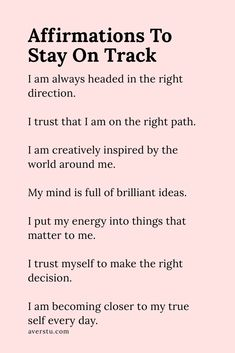 30 Bright Affirmations and Helpful Reminders For Positive Living - The Ultimate Inspirational Life Quotes Positive Affirmations Quotes, Self Love Affirmations, Morning Affirmations, Affirmation Quotes, Daily Positive Quotes, Affirmations For Happiness, Happiness Quotes, Motivational Quotes For Girls, Inspirational Quotes