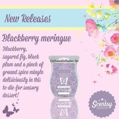Http://love-that-smell.scentsy.us