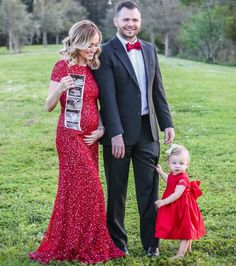 Pin By Chentel Ivy On Family Christmas Pictures