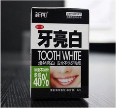 Natural bamboo Charcoal Tooth Whitening Powder Teeth Stain Tartar Removal Cleaning Gum Care #charcoalteethwhitening #naturalteethwhitening #teethwhitening