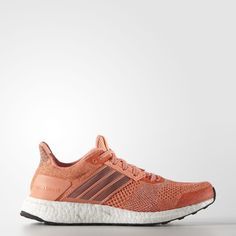 adidas - Ultra Boost ST Shoes