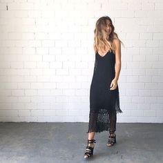 Online Store Launching Soon  #fashionbackroom #becandbridge #fashionbackroom #followme #style #fashion #shopping #wardrobe #onlineshopping #fashionbackroom #shop #perthblogger #perthstyle #ootd #trending #expressdelivery #streetstyle #fashionweek #pff #blogger #designer #comingsoon #model #blonde #beauty #tan #cute #hairstyle #chanel #goals #balibody #treatyourself #kardashian