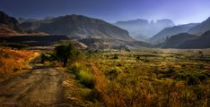 Winter Road by qoosthuizenphotography Winter Road, Explore, Mountains, Landscape, Nature, Photography, Travel, Rocks, Scenery