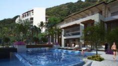 All Inclusive Resort Rooms | Hyatt Ziva Puerto Vallarta