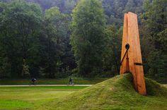 Google Afbeeldingen resultaat voor http://blog.colin.nl/wp-content/uploads/2011/05/peg.jpg