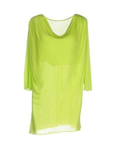 c148cb320 Colombo Women T-Shirt on YOOX. The best online selection of T-Shirts Colombo .