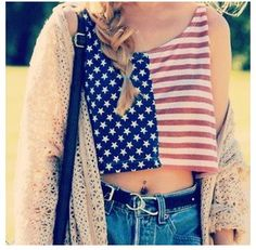 #womensfashion #highwaisted love the whole outfit for summer #summeroutfit