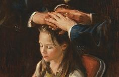 The Sacred Roles of the Holy Ghost - Elder Kevin R. Holy Ghost Talk, Baptism Talk, Baptism Pictures, Lds Talks, Lds Church, Church Ideas, Young Women Lessons, Lds Art, Sunday School