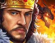 King's Empire Apk 2.2.7 [Full Android]