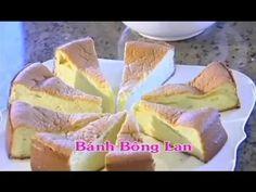 Bánh Bông Lan - Xuân Hồng - YouTube