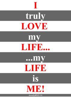 LoveYourLife