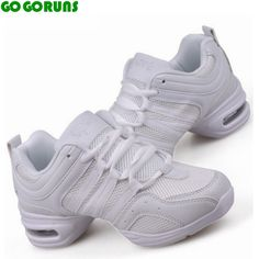 Buy Cheap Jordan Wolf Shoes for Sale Online