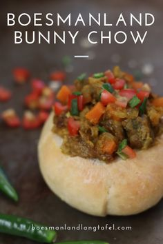 Chow Chow, Recipe Cards, Om, Bunny, Beef, Ethnic Recipes, Meat, Cute Bunny, Rabbit