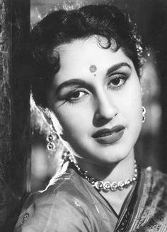 Bina Rai (Beena Roy) Born: 4 June 1931 Died: 6 December 2009 (aged 78)