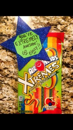 Best Cheer Treats ideas on