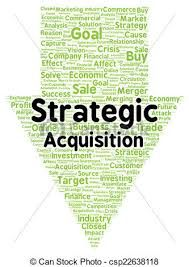 Image result for acquisition icon Investing, Stock Photos, Image