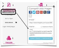 Cómo agregar imágenes interactivas en tu perfil y página de Facebook