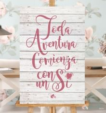 Destination Wedding Event Planning Ideas and Tips Wedding Signs, Our Wedding, Fall Wedding, Bride Shower, Origami, Ideas Para Fiestas, Party Planning, Perfect Wedding, Wedding Events